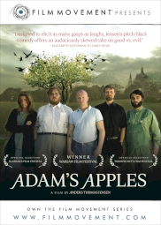 فیلم Adam's Apples