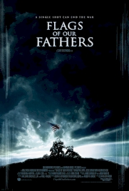 فیلم Flags of Our Fathers