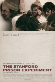 مستند The Stanford Prison Experiment