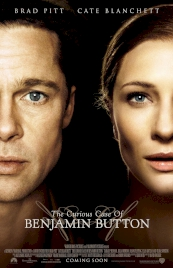 فیلم The Curious Case of Benjamin Button