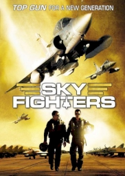 فیلم Sky Fighters