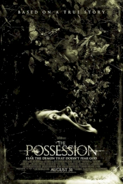 فیلم The Possession
