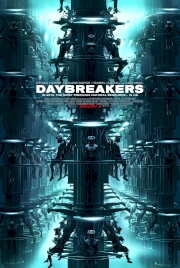 فیلم Daybreakers