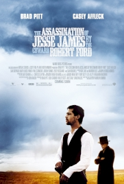 فیلم The Assassination of Jesse James by the Coward Robert Ford