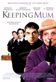 فیلم Keeping Mum