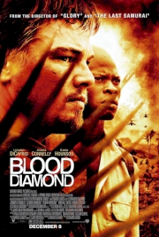 فیلم Blood Diamond