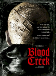 فیلم Blood Creek