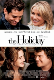 فیلم The Holiday