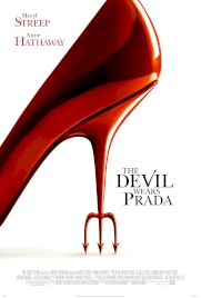 فیلم The Devil Wears Prada