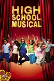 فیلم High School Musical