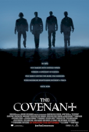 فیلم The Covenant