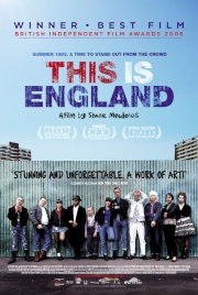 فیلم This Is England