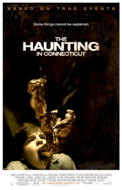 فیلم The Haunting in Connecticut