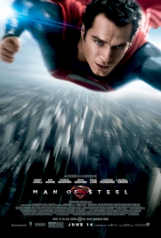 فیلم Man of Steel