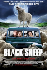 فیلم Black Sheep