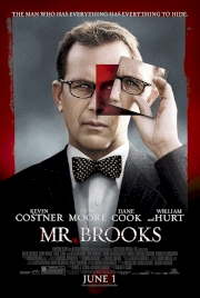 فیلم Mr. Brooks