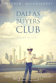فیلم فیلم Dallas Buyers Club 2013