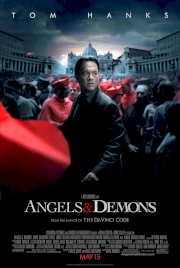فیلم Angels & Demons