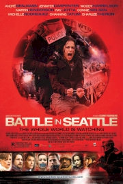 فیلم Battle in Seattle