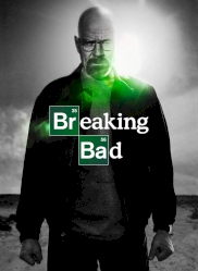 سریال سریال Breaking Bad 2008-2013