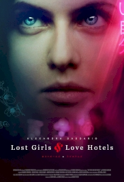 فیلم Lost Girls and Love Hotels