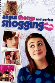 فیلم Angus, Thongs and Perfect Snogging