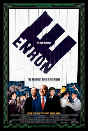 مستند Enron: The Smartest Guys in the Room