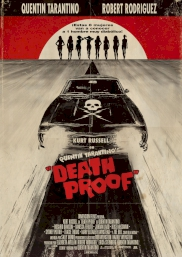 فیلم Death Proof