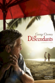فیلم The Descendants