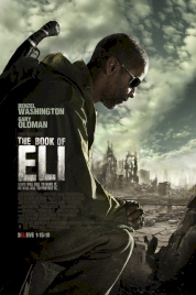 فیلم The Book of Eli