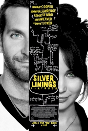 فیلم فیلم   Silver Linings Playbook 2012