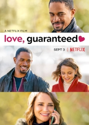 فیلم Love, Guaranteed