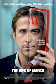فیلم The Ides of March