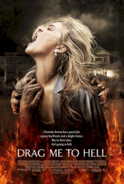 فیلم Drag Me to Hell