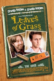 فیلم Leaves of Grass