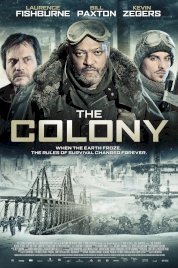 فیلم The Colony