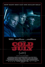 فیلم Cold in July