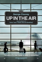 فیلم Up in the Air