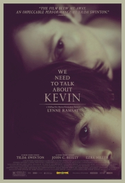 فیلم We Need to Talk About Kevin