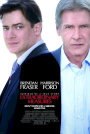 فیلم Extraordinary Measures