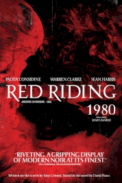 فیلم Red Riding: The Year of Our Lord 1980