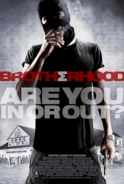 فیلم Brotherhood