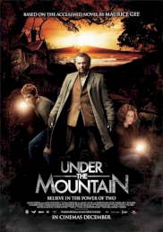 فیلم Under the Mountain