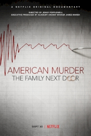 مستند American Murder: The Family Next Door