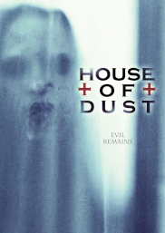 فیلم House of Dust