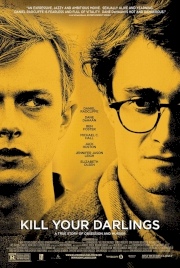 فیلم Kill Your Darlings