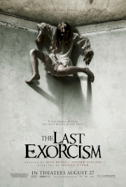فیلم The Last Exorcism