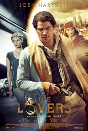 فیلم The Lovers