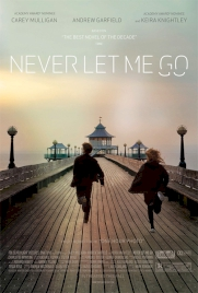 فیلم Never Let Me Go