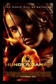 فیلم The Hunger Games